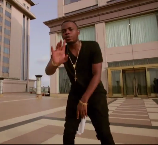 olamide bobo mp3